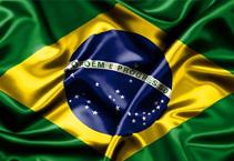 Dossiers Coupe du Monde de Football Brésil 2014