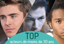 top-moins-20