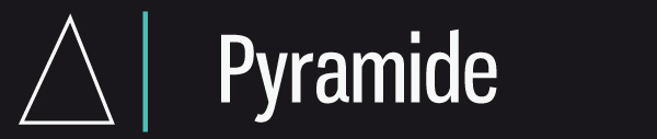 morphologie-pyramide