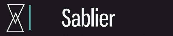 morphologie-silhouette-sablier