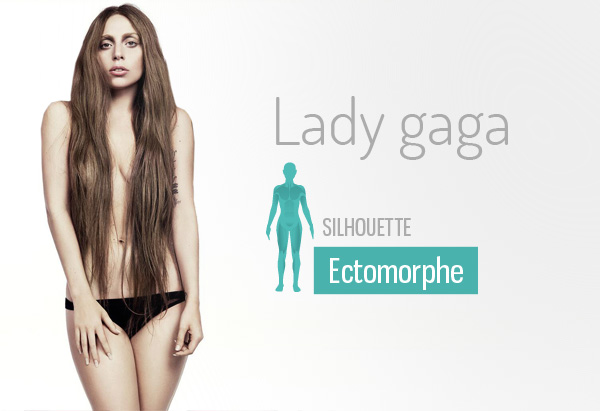 silhouette-morphotype-corps-lady-gaga-taille-poids