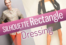 dressing-silhouette-rectangle