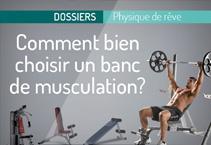 musculation-fiche