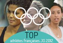 top-JO-2012