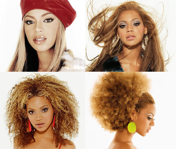 Beyonce-cheveux-style-cheveux-coupe-couleur