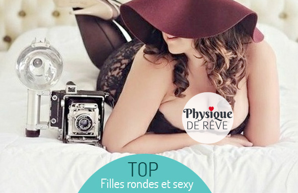 articles-sexy-filles-ronde-TOP1