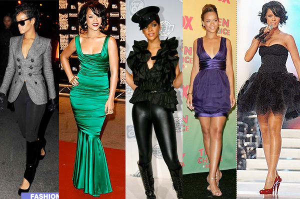 dress-code-rihanna-garde-robe