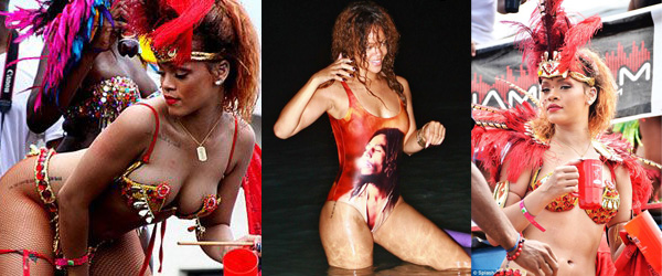 rihanna-carnaval-caraibe-barbade