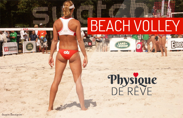 Beach-volley-info-fesses-sexy
