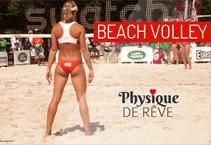 Beach-volley-sexy