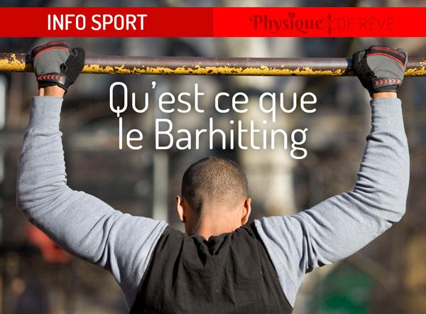 sport poids de corps
