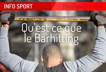 barkilling