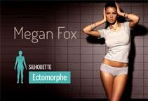info-megan-fox-sablier-silhouette