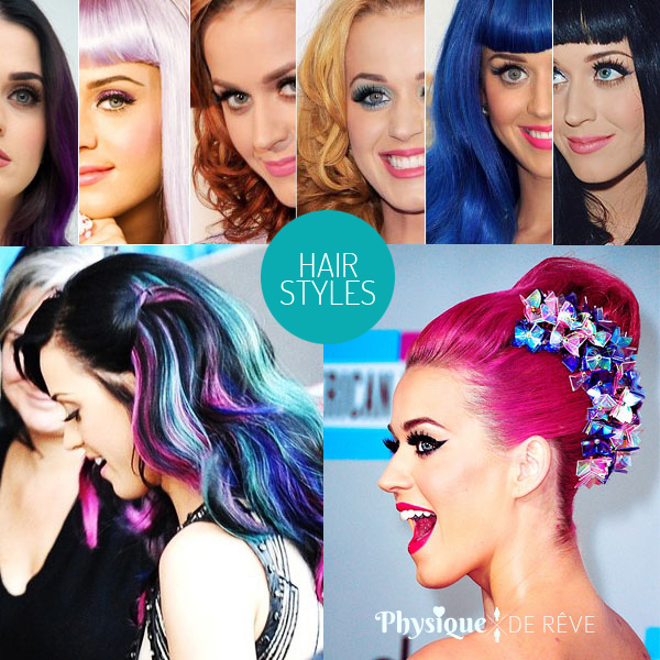 Katy-perry-cheveux-couleurs-coupes