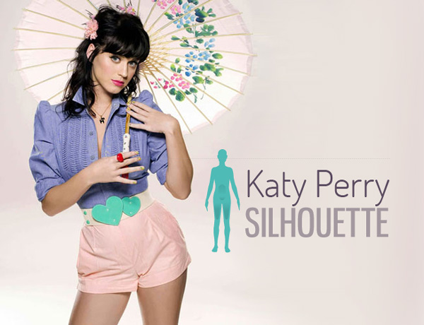 corps-Katy-Perry-silhouette-sablier-sexy