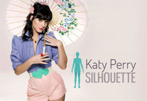 katy-perry-biographie