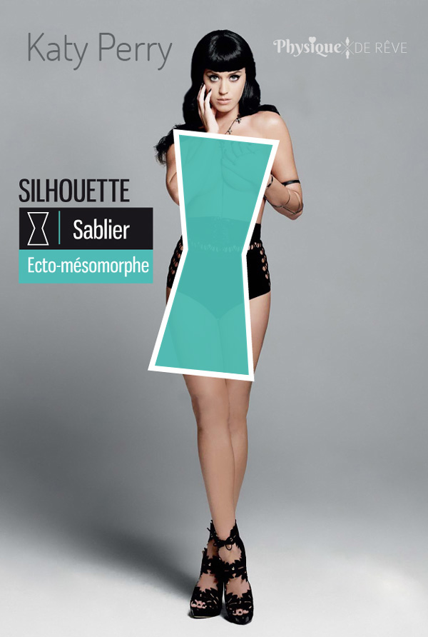 katy-perry-nu-taille-poids-silhouette-1