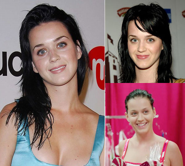 katy-perry-sans-maquillage