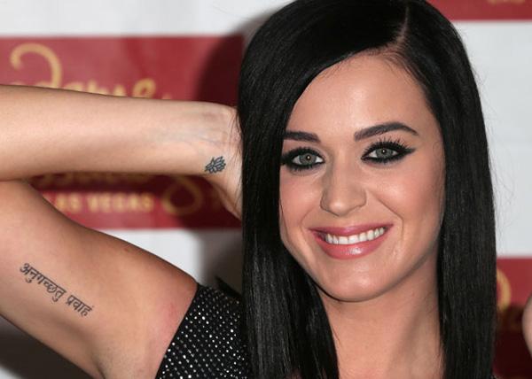 katy_perry_sourire-tatouage