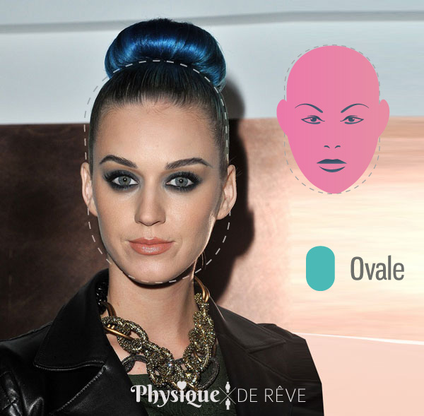 katy_perry_visage-forme-oval-sexy