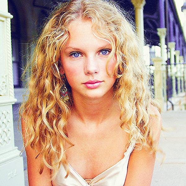 Taylor-Swift-jeune