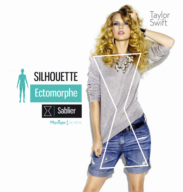 Taylor-Swift-sexy-nu-silhouette-sablier