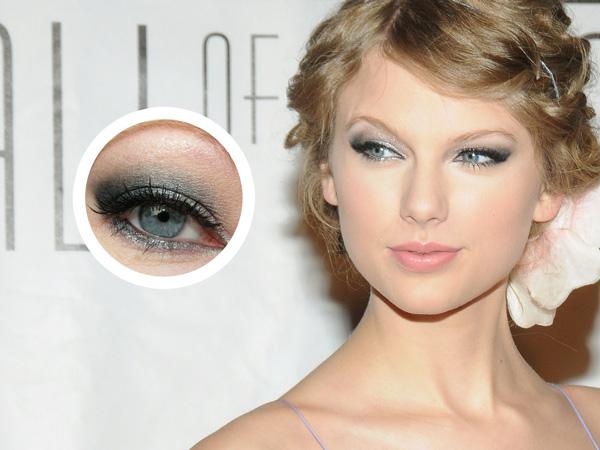Coiffure et maquillage : conseils pour votre visage rond