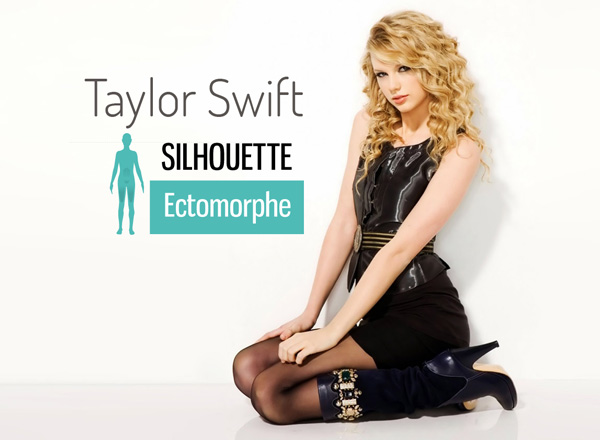 Taylor swift sexy taille poids corps