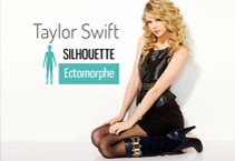 taylor-swift-biographie-fiche