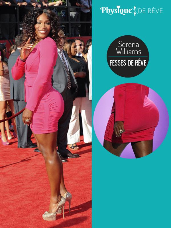 Serena-Williams-belles-fesses-beau-cul-2