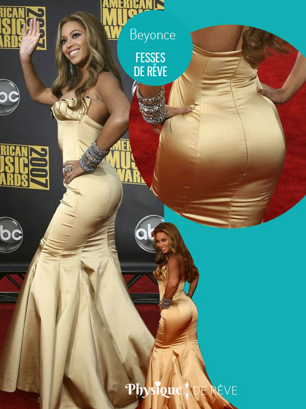 beyonce-brook-fesses-cul-sexy