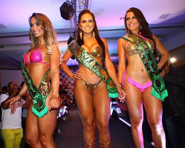 miss+bumbum+2013-finalistes-fesses