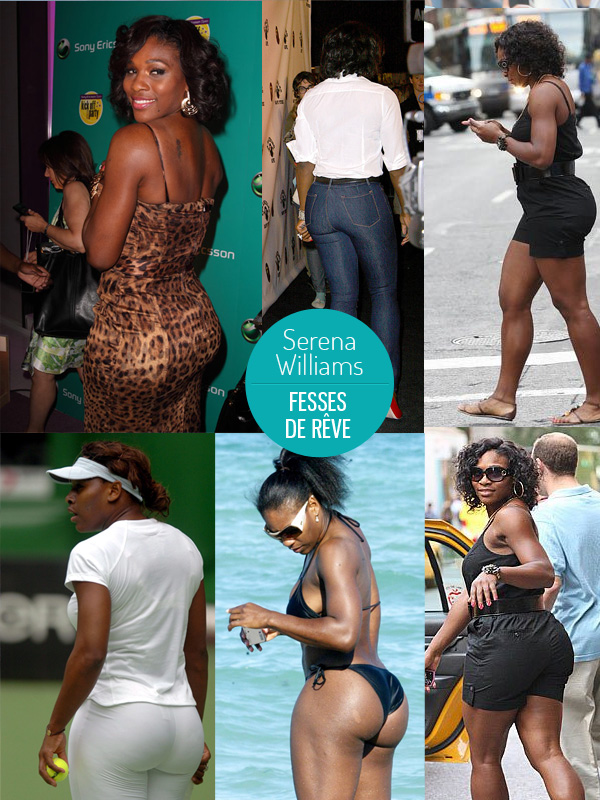 serena-williams-fesses-cul-sexy