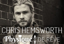 base-fiche-Chris-Hemsworth