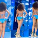 fesses-Flora-Coquerel-miss-france-2014
