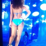 fesses-rebondies-miss-france-2014