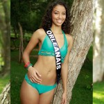 miss-france-2014-sexy-ventre-plat
