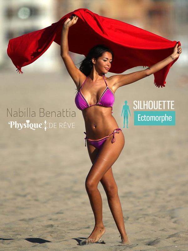 nabilla-benattia-taille-poids-nue-sexy