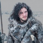 Kit-Harington-le-beau-gosse-de-Game-of-Thrones-sexy_portrait