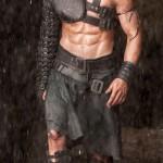 Pompeii-Kit-Harrington-abdos-trace-muscle