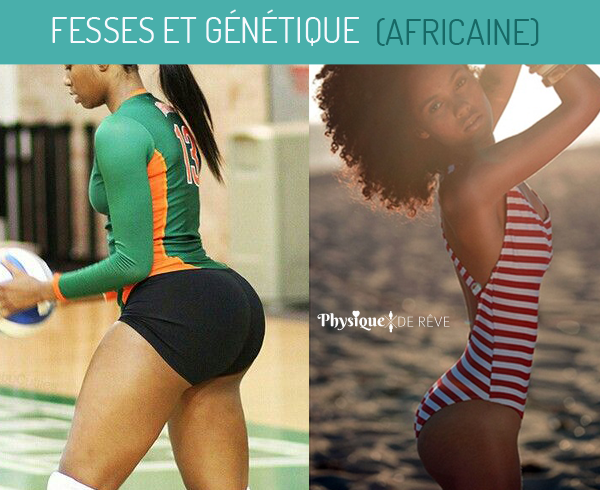 fesses-bombe-africaines