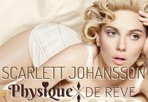 scarlett-johanson-info-sexy-taille1