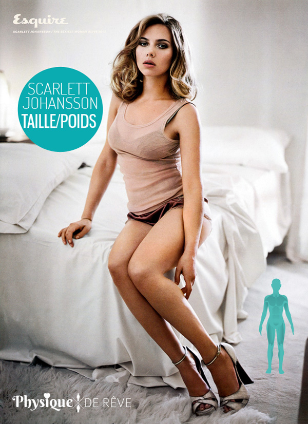 scarlett_johansson-taille-poids-mensurations-silhouette