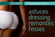 avoir-de-belles-fesses-astuce-dressing