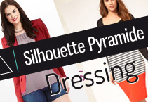 dressing-silhouette-pyramide