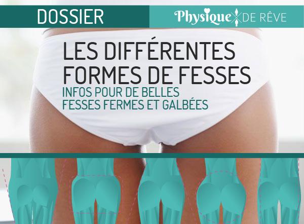 info-LA-FORME_DE_MES_FESSES
