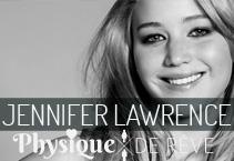 Jennifer-Lawrence-info-sexy-taille-poids