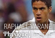 bio-fiche-Raphael-Varane