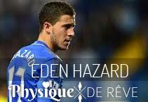 fiche-Eden-Hazard-mensuration-foot
