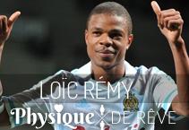 fiche-Loic-Remy-info-physique-foot
